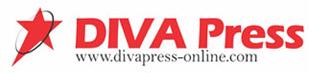 Diva Press