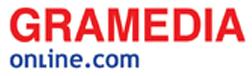 gramediaonline.com