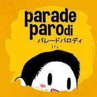 Parade Parodi
