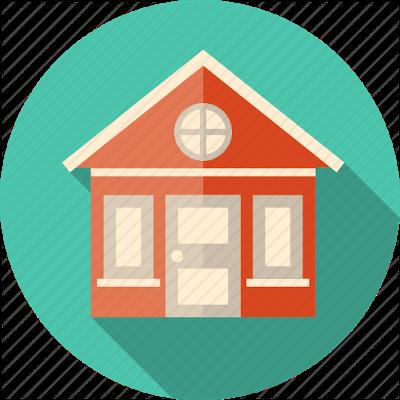 Punya Rumah Atas Namaku Sendiri untuk Investasi