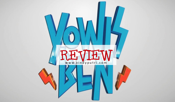 Image Result For Review Film Yowis Ben