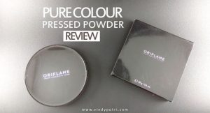 ORIFLAME-PURE-COLOUR-PRESSED-POWDER-REVIEW2