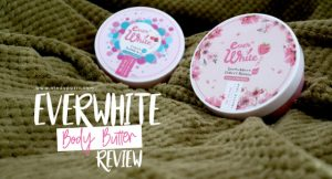 everwhite-body-butter-review-french-bubble-gum-strawberry-cherry-blossom