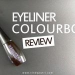 oriflame-eyeliner-colourbox-black6