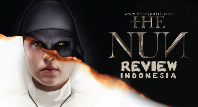 review-the-nun-bahasa-indonesia