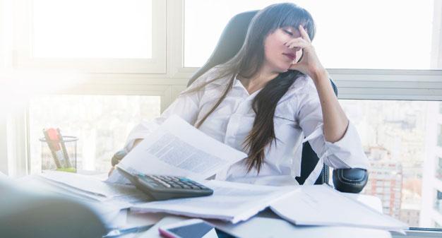 Tips Meningkatkan Kualitas Tidur agar Otak dan Tubuh Fresh Setiap Hari