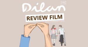 dilan-1991-review