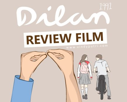 dilan-1991-review