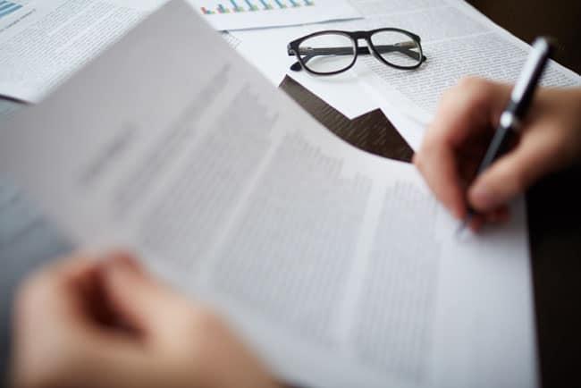 paham-prosedur-pengurusan-berkas