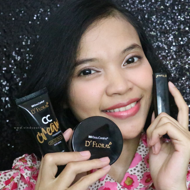 make-up-flawless-dflora-kosmetik-makeup-flawless4