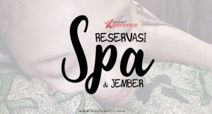reservasi-spa-traveloka-xperience-seru