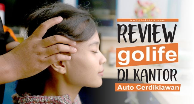review-golife-cerdikiawan