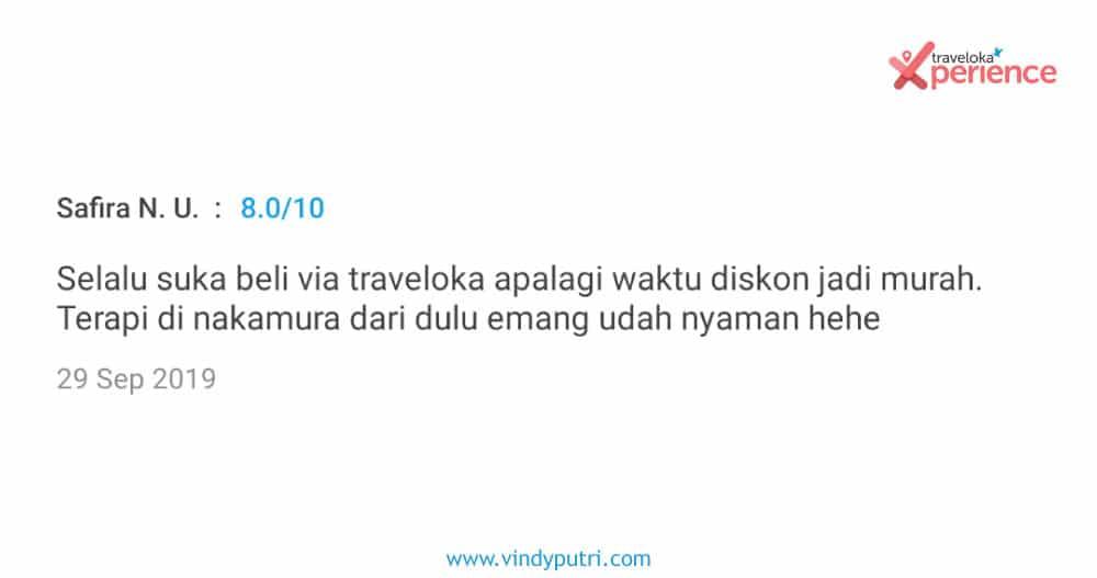 testimoni-traveloka-xperience2