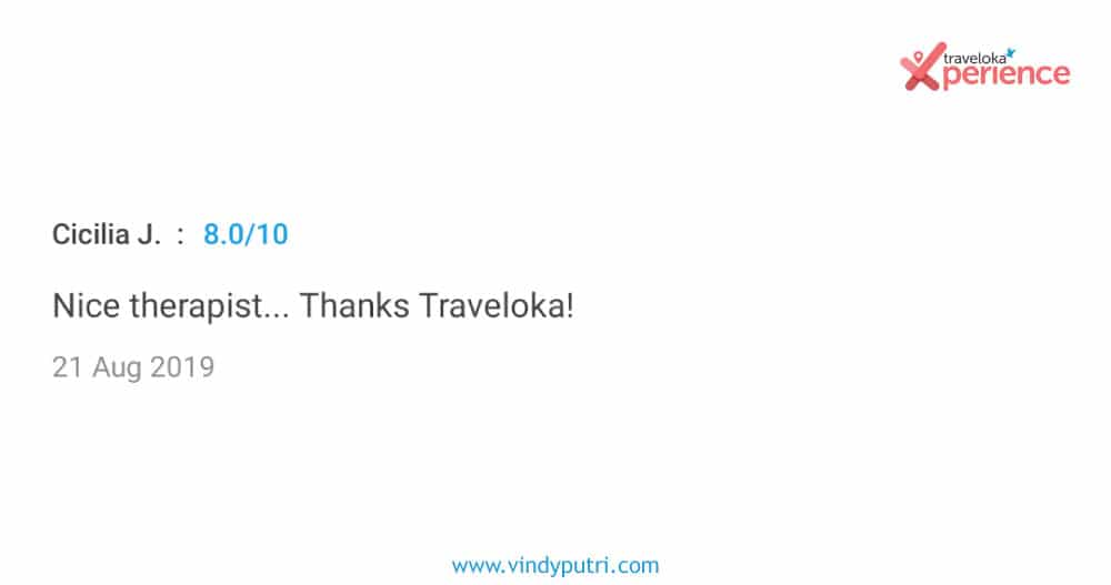 testimoni-traveloka-xperience7