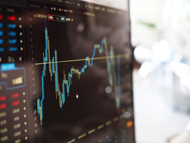trading-forex-investasi