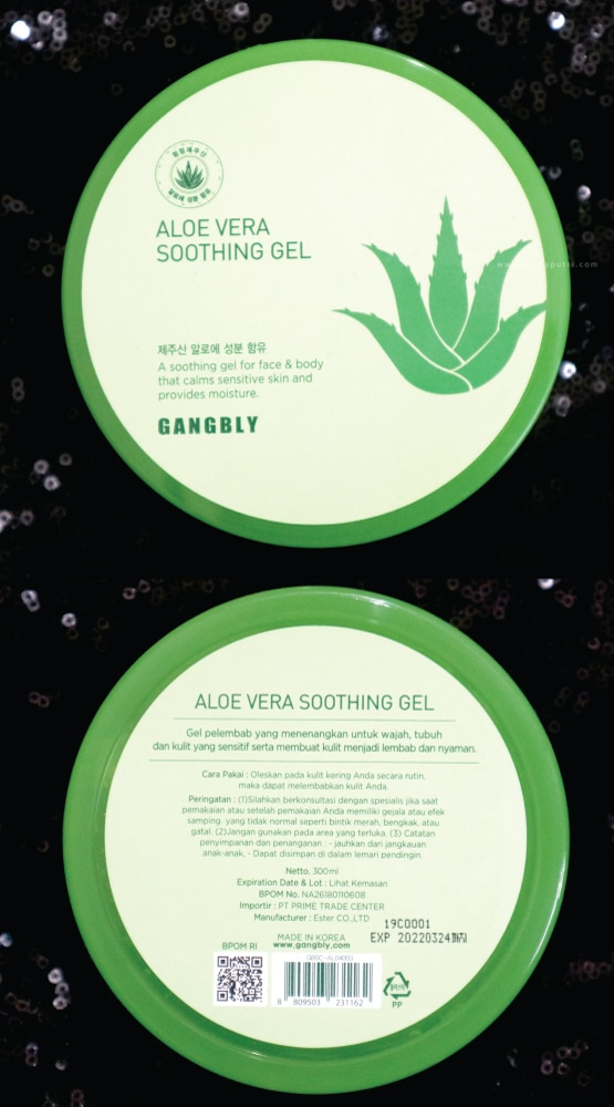 GANGBLY-ALOE-VERA-SHOOTING-GEL-REVIEW4