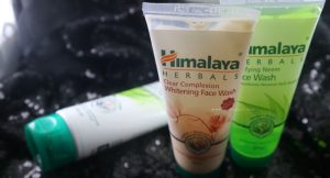 himalaya-herbals-REVIEW