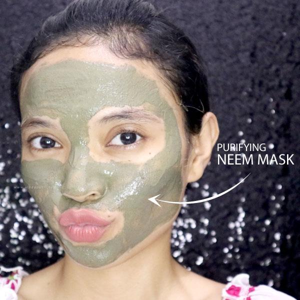 himalaya-herbals-purifiying-neem-mask-review3
