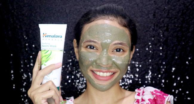 himalaya-herbals-purifiying-neem-mask-review5