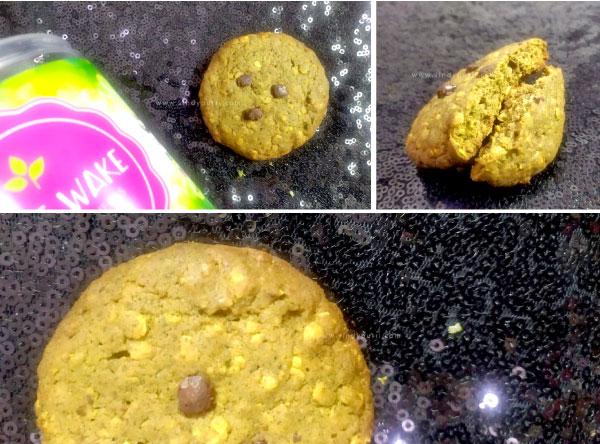 review-wake-wake-daun-torbangun-untuk-asi-booster-cookies