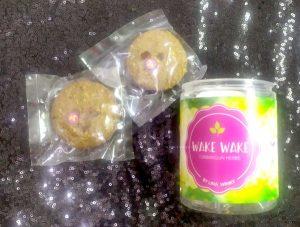 review-wake-wake-daun-torbangun-untuk-asi-booster-cookies2