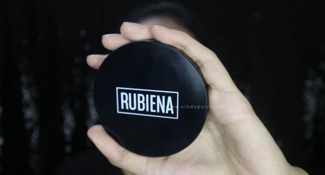rubiena-powder-foundation-matte-powdery-review2