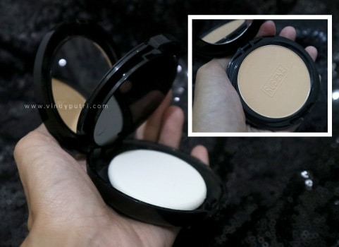 rubiena-powder-foundation-matte-powdery-review4