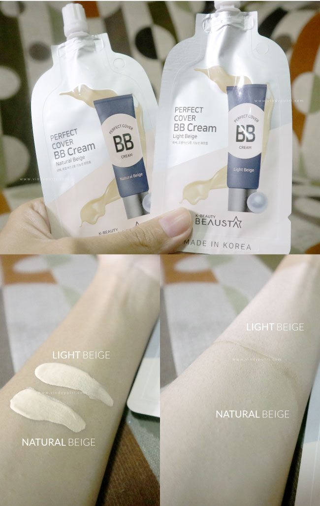 review-beausta-PERFECT-COVER-BB-CREAM