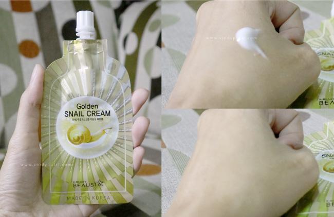 review-beausta-golden-snail-cream