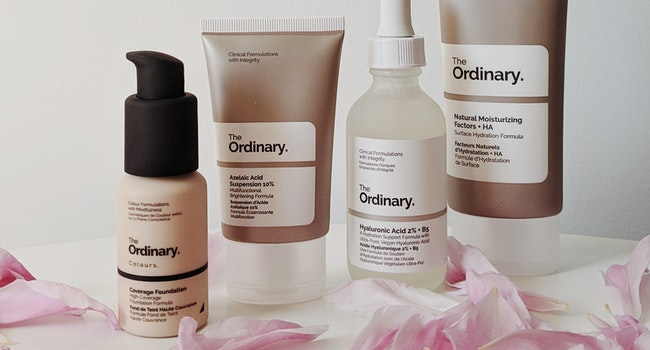 the-ordinary-product-line