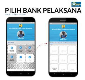 BANK-PELAKSANA-SI-KASEP-BELI-RUMAH
