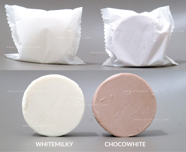 REVIEW-whitemilky-chocowhite-review-before-after4