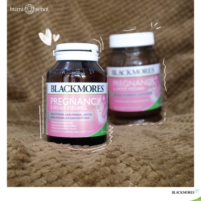 multivitamin bumi busui blackmores1