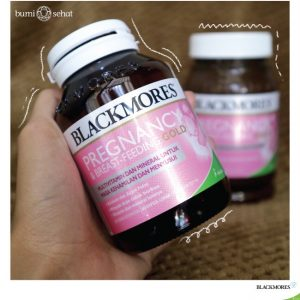 multivitamin bumi busui blackmores3