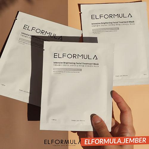 BELI ELFORMULA MASK5
