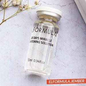 BELI ELFORMULA WHITENING SERUM8